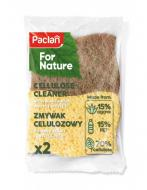 Губка Paclan For Nature 2 шт.