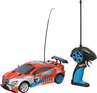 Автомобіль на р/к Hot Wheels 63308