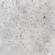 Плитка Golden Tile Corso сірий 5F2520 60x60