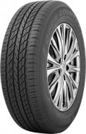 Шина TOYO OPEN COUNTRY U/T 285/60R18 116H