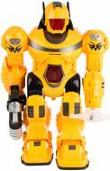Робот Shantou KD-8801