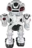 Робот KD-8802A