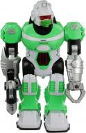 Робот INDIGO KD-8803B