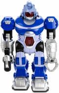 Робот INDIGO KD-8803C