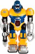 Робот INDIGO KD-8803D