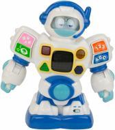 Робот INDIGO KD-8805B