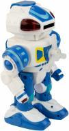 Робот KD-8808A