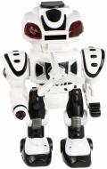 Робот KD-8808C