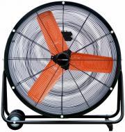 Вентилятор Wild Wind DF-3045