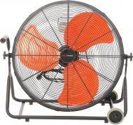 Вентилятор Wild Wind IFS-3520