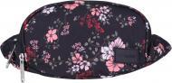 Сумка на пояс Bella Рожеві квіти 202664 293 Bagland