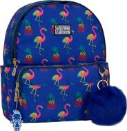 ᐉ Шкільні рюкзаки в Києві купити • 2️⃣7️⃣UA Україна • Інтернет ... 6232ef7a3c917