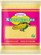Крупа кукурудзяна Хатинка 700