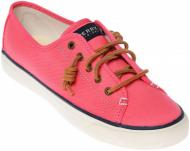 Кеды Sperry Seacoast Seasonal Colors STS91422 р. 9 коралловый