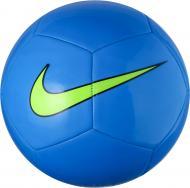Футбольний м'яч Nike SC3101-406 Training Pitch р. 5