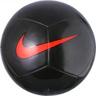 Футбольный мяч Nike SC3101-008 Training Pitch р. 5