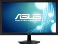 Монітор Asus VS228NE 21,5