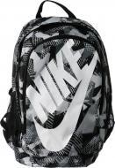 Рюкзак Nike HAYWARD FUTURA 2.0 25 л черный BA5273-022