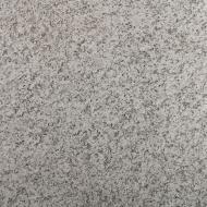 Плитка Zeus Ceramica Alpi Bianco ZWXAY0 45x45