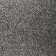 Плитка Zeus Ceramica Alpi Nero ZWXAY9 45x45