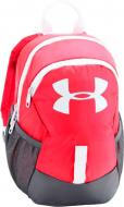 Рюкзак Under Armour Small Fry Backpack 1308352-975 11 л червоний