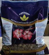 Дренаж керамзитовий PLANTAGROW 5 л