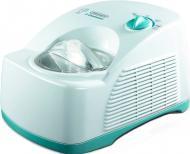 Морозивниця Delonghi ICK 5000
