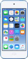 МР3-плеєр Apple A1574 iPod Touch 32GB Blue MKHV2RP/A