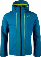 Куртка FISCHER Bergisel Jacket G71419b р.M синий