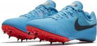 Кроссовки Nike 806559-446 р.8,5 голубой