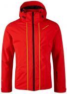 Куртка FISCHER Bergisel Jacket G71419r р.L красный