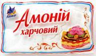 Амоній харчовий 18 г Нектар (220)