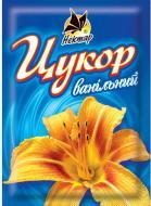Ванільний цукор 8 г Нектар (813)