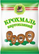 Крохмаль картопляний 250 г Нектар (314)