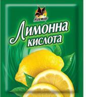 Кислота лимонна 20 г Нектар (247)