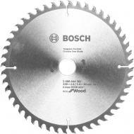 Пиляльний диск Bosch ECO WO 230x30-48T 2608644382