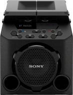 Акустична система Sony GTKPG10.RU1