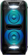 Акустична система Sony GTKXB72.RU1