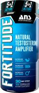 Тестостероновий бустер ANS Performance Fortitude V2 120 капсул