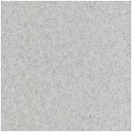 Стільниця LuxeForm S502 3050x600x28 мм камінь гріджио сірий