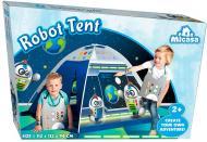 Намет Five Stars Робот 403-18