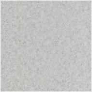 Стільниця LuxeForm S502 3050x600 мм камінь гріджио сірий