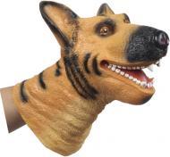 Ігровий набір Same Toy Animal Gloves Toys Пес AK68622Ut-1