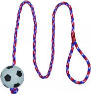 Іграшка для собак Trixie М'яч апортувальний плавальний d6 см 3307
