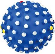 Іграшка для собак Trixie М'яч із шипами d10 см