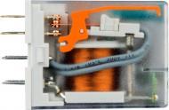 Проміжне реле Schrack 6А 24В/DC (RS410LC4)