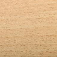 ДСП ламинированная SwissPan 2440х1830х16 мм бук натуральный