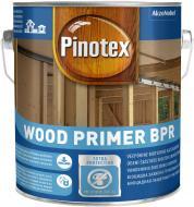 Грунт для дерева Pinotex Wood Primer BPR прозрачный 2,5 л