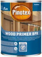 Грунт для дерева Pinotex Wood Primer BPR прозрачный 1 л