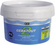 Паста для пакування GEBATUT 2 200 г 103103